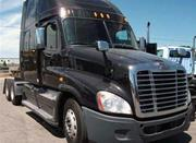 2010 FREIGHTLINER CASCADIA A