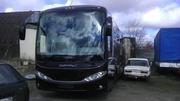 Aвтобус SCANIA COMIL-2010 г.в.