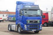 5 единиц х 2012 VOLVO FH13.500